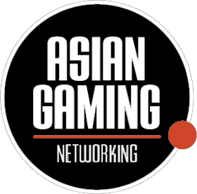 あなたの毎日のアジアゲーミングebrief:アジアにおけるタイタニックレベルの違法な賭け