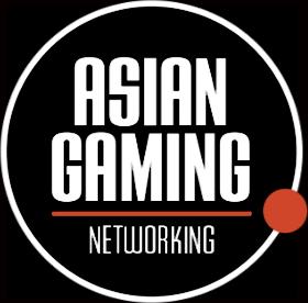 あなたの毎日のアジアゲームebrief:デジタルウォレットトライアルはオーストラリアのゲームの大きな一歩です